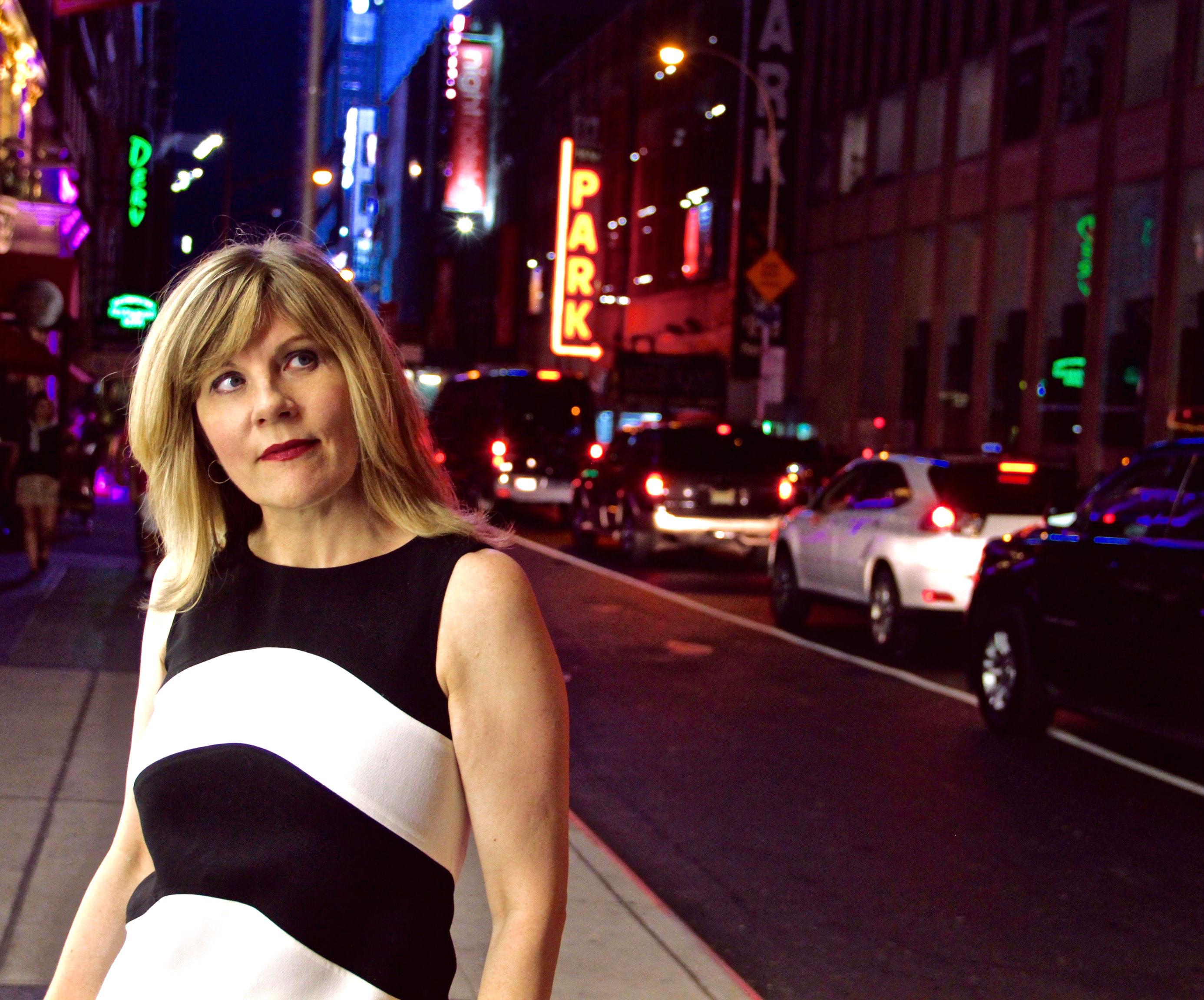 Lori Hammel